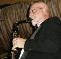 Dr. Earl Hesse, Arkansas Jazz Hall of Fame Member